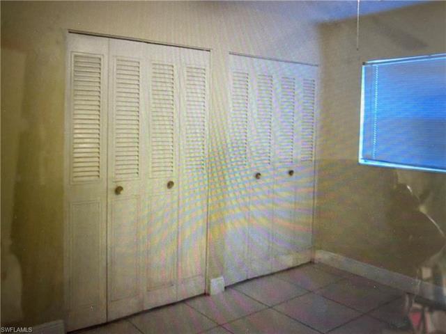 2828 Jackson St D4, Fort Myers, FL 33901