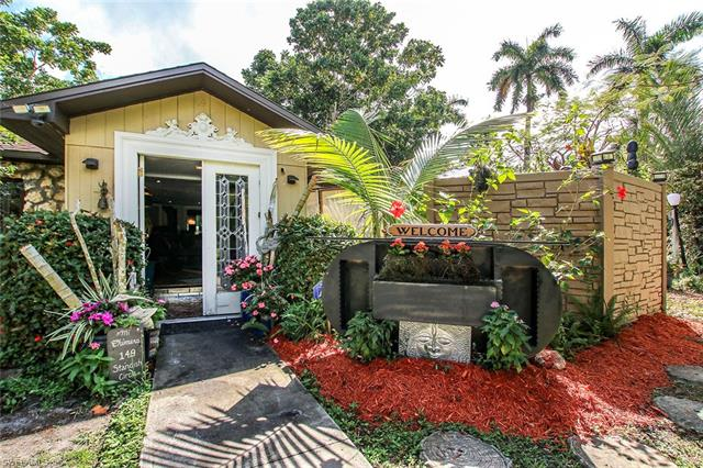 149 Standish Cir, North Fort Myers, FL 33903