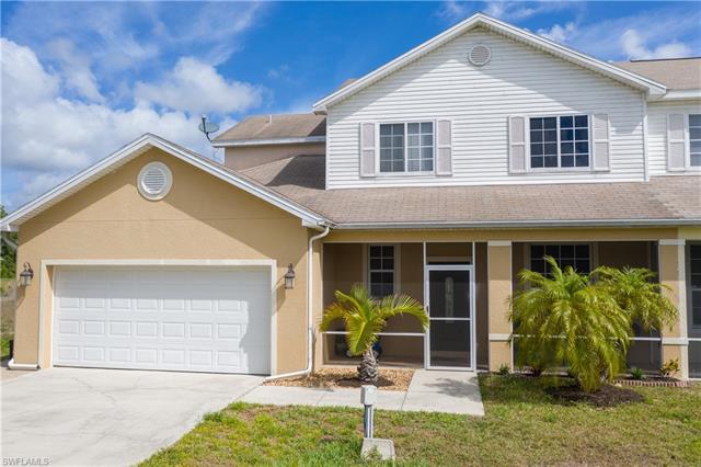677 Grant Blvd, Lehigh Acres, FL 33974