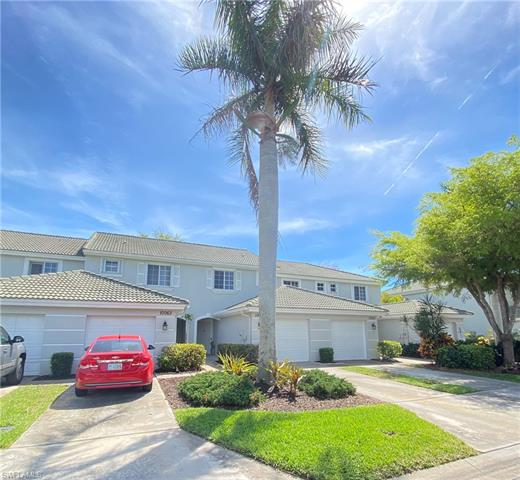 10065 Poppy Hill Dr, Fort Myers, FL 33966