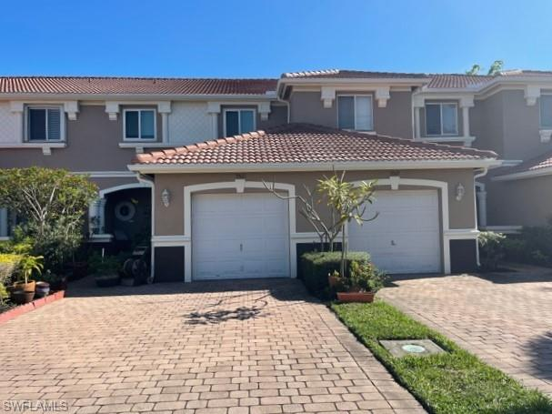 9521 Roundstone Cir, Fort Myers, FL 33967