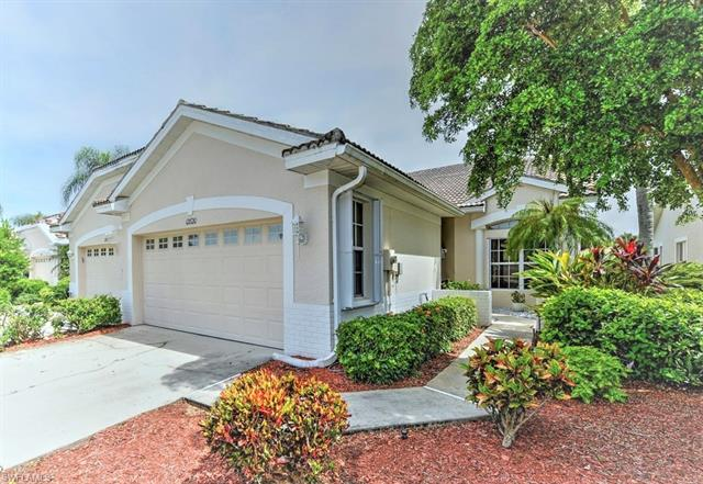 12820 Devonshire Lakes Cir, Fort Myers, FL 33913