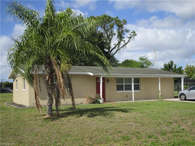 119 Coolidge Ave, Lehigh Acres, FL 33936