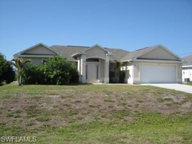 1028 Ne 19th St, Cape Coral, FL 33909