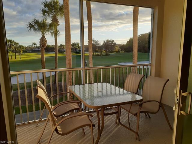 10449 Washingtonia Palm Way 3225, Fort Myers, FL 33966