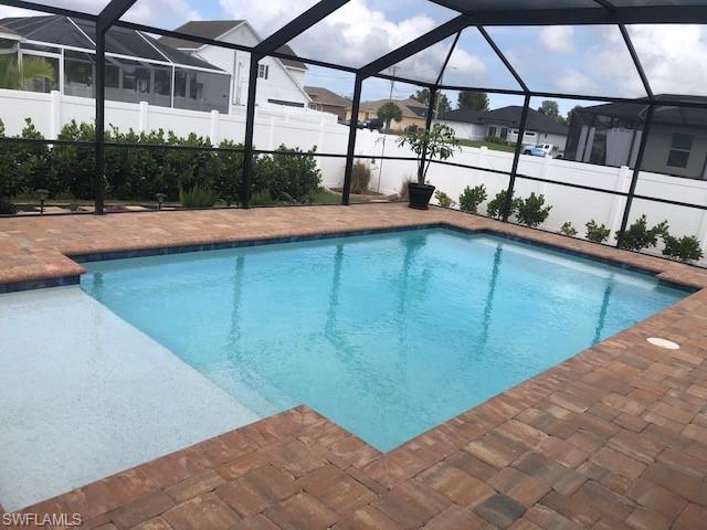 2223 Sw 20th St, Cape Coral, FL 33991