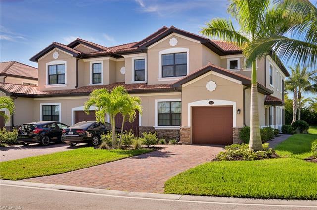 26111 Palace Ln 202, Bonita Springs, FL 34135