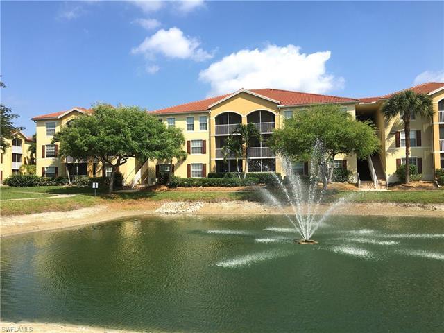 4105 Residence Dr 702, Fort Myers, FL 33901