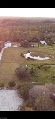 18621 Leetana Rd, North Fort Myers, FL 33917
