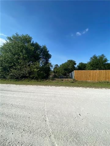 181 Avenida Del Centro, Clewiston, FL 33440