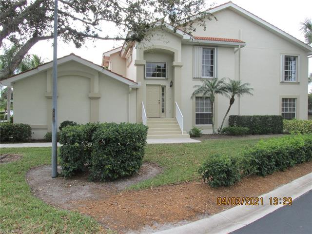 15241 Avalon Bay Blvd 2801, Fort Myers, FL 33919