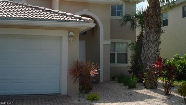 17533 Holly Oak Ave, Fort Myers, FL 33967