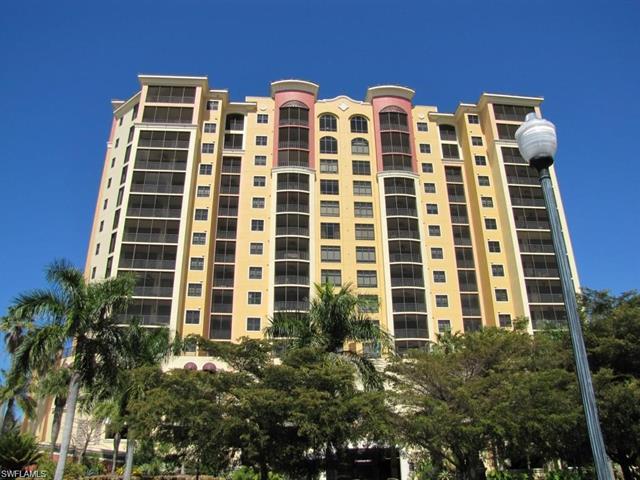 5793 Cape Harbour Dr 812, Cape Coral, FL 33914