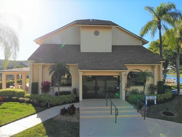 8565 Charter Club Cir 8, Fort Myers, FL 33919