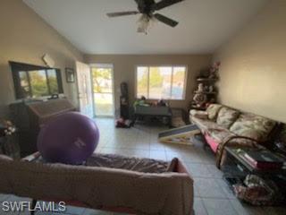 18273 Matanzas Rd, Fort Myers, FL 33967