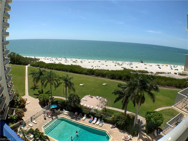 7300 Estero Blvd 703, Fort Myers Beach, FL 33931