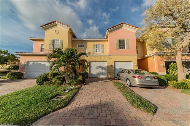16165 Via Solera Cir 102, Fort Myers, FL 33908