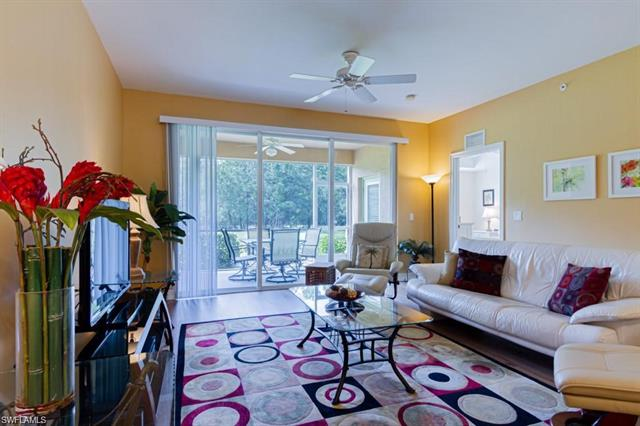 10530 Amiata Way 103, Fort Myers, FL 33913