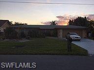 3814 Se 1st Pl, Cape Coral, FL 33904