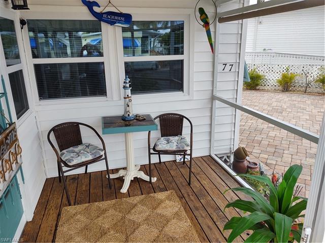 2945 Estero Blvd 77, Fort Myers Beach, FL 33931