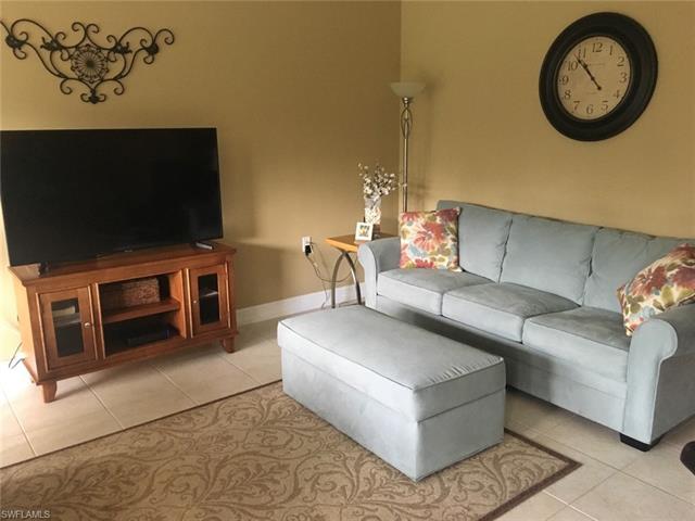 10530 Amiata Way 205, Fort Myers, FL 33913