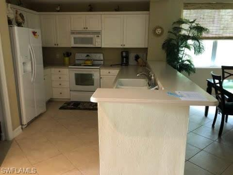 10550 Amiata Way 201, Fort Myers, FL 33913