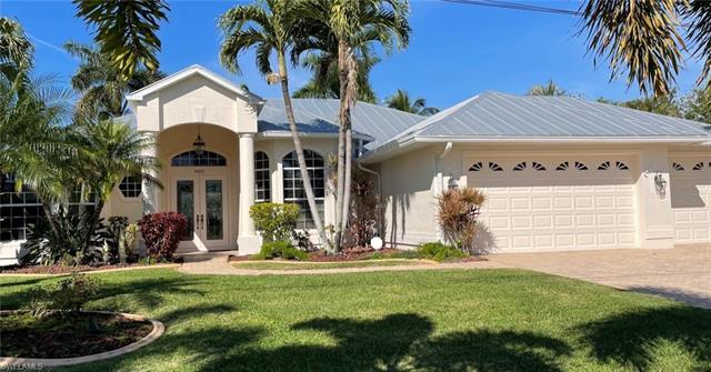 5602 Sw 10th Ave, Cape Coral, FL 33914