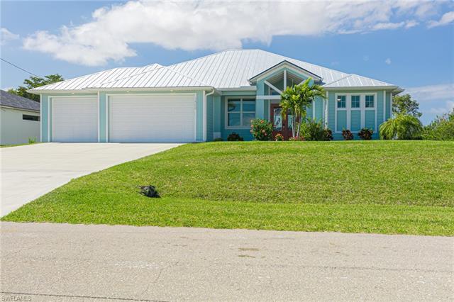 1500 Nw 8th Pl, Cape Coral, FL 33993