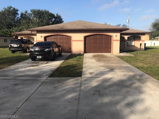 531 Glendale Ave, Lehigh Acres, FL 33936