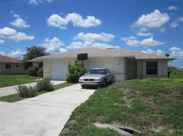 4521 18th St Sw, Lehigh Acres, FL 33973