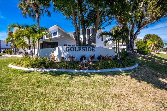 17033 Golfside Cir 506, Fort Myers, FL 33908