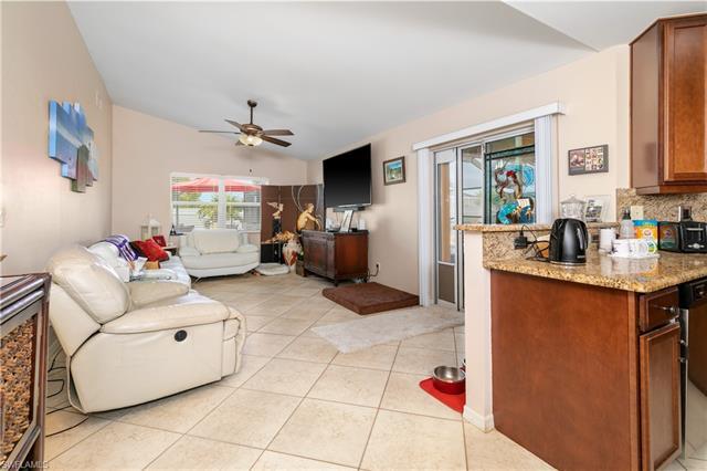 1703 Sw 31st St, Cape Coral, FL 33914