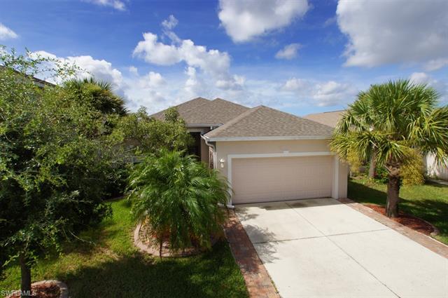 9741 Gladiolus Bulb Loop, Fort Myers, FL 33908