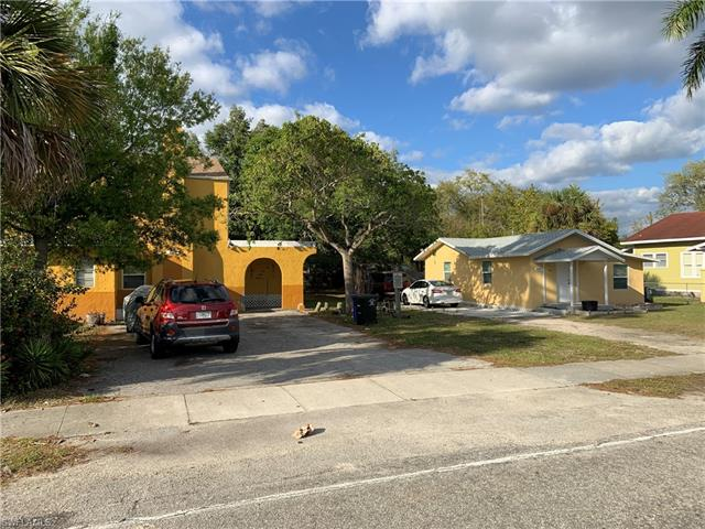 2049 Canal St, Fort Myers, FL 33901