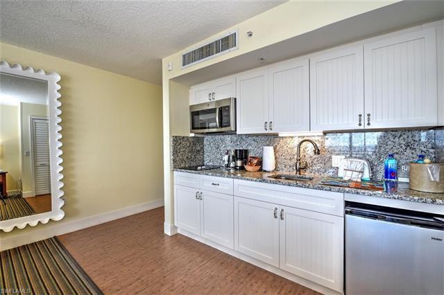 140 Estero Blvd 2105, Fort Myers Beach, FL 33931