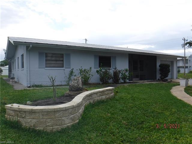 4547 Se 11th Ave, Cape Coral, FL 33904