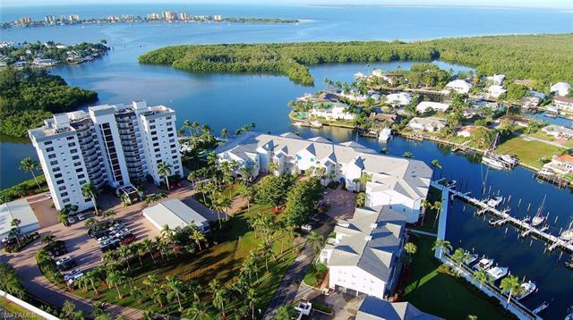 18086 San Carlos Blvd 815, Fort Myers Beach, FL 33931