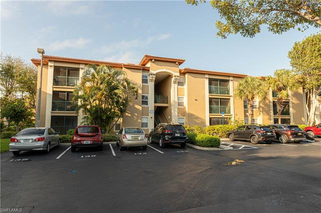 8950 Colonnades Ct E 821, Bonita Springs, FL 34135