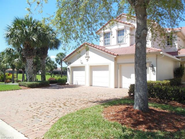 16320 Crown Arbor Way 101, Fort Myers, FL 33908
