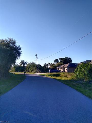 27430 San Marco Dr, Punta Gorda, FL 33983