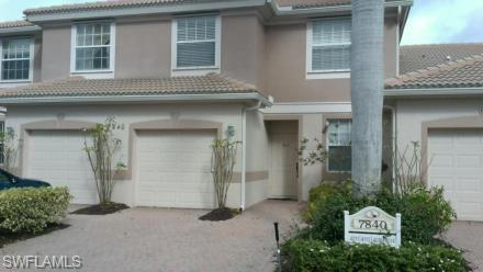 7840 Lake Sawgrass Loop 4013, Fort Myers, FL 33907