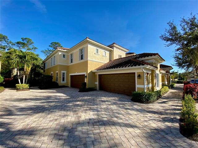12905 New Market St 101, Fort Myers, FL 33913