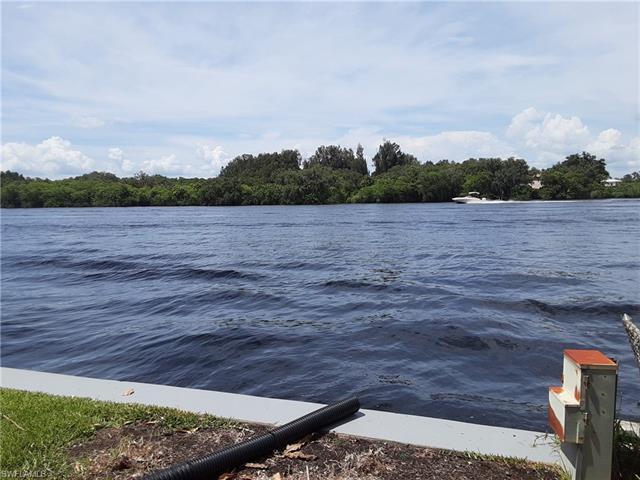 1071 Labelle Vista Dr, Fort Myers, FL 33905