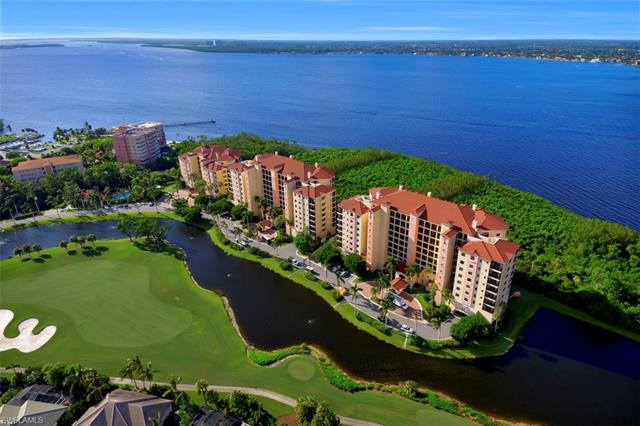 11600 Court Of Palms 401, Fort Myers, FL 33908
