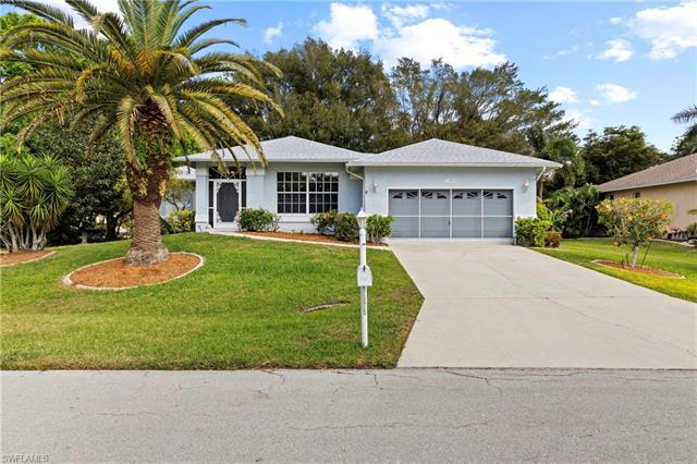 17161 Key Vizcaya Ct, Fort Myers, FL 33908