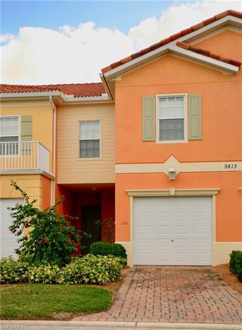 9813 Quinta Artesa Way 103, Fort Myers, FL 33908