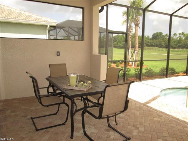 10378 Materita Dr, Fort Myers, FL 33913