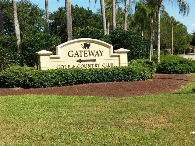 12171 Summergate Cir 102, Fort Myers, FL 33913