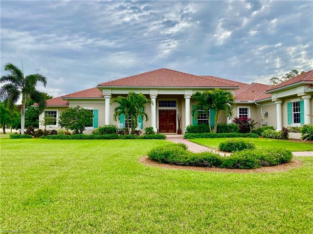 12251 Caisson Ln, Fort Myers, FL 33912