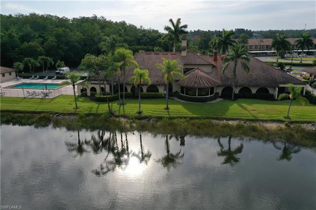 13240 White Marsh Ln 5, Fort Myers, FL 33912